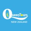 QueenTours New Zealand