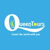 QueenTours Australia