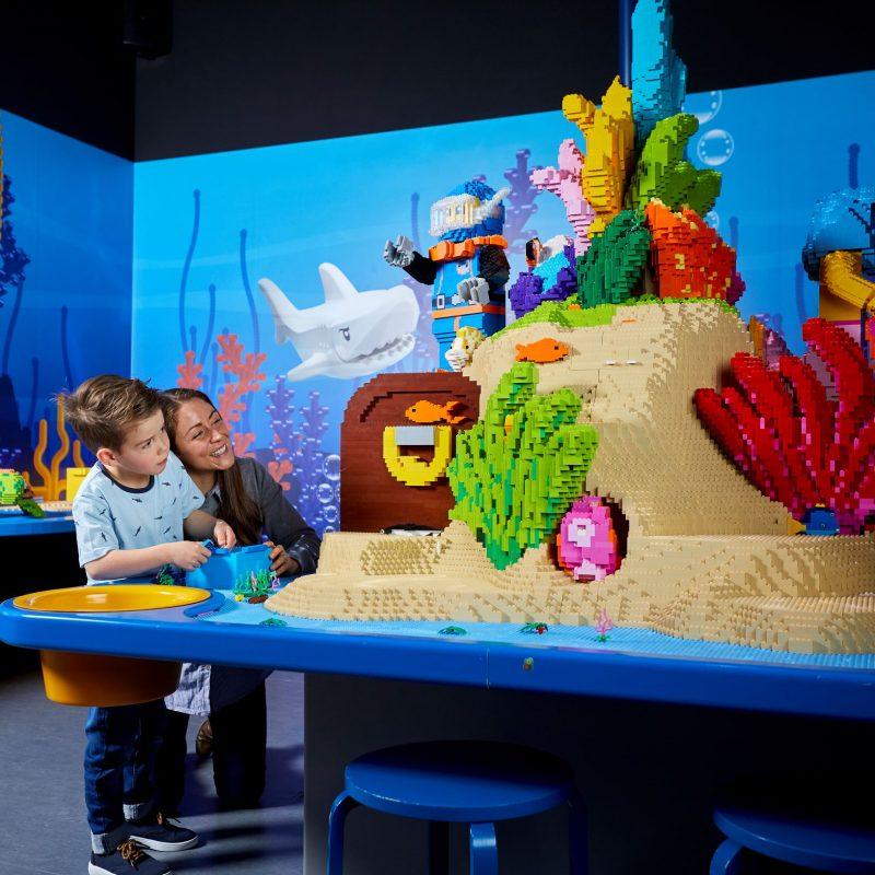 KH_123_MEG Legoland_070918 (1)